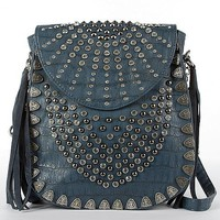 Textured Crossbody Purse - Women's Bags | Buckle