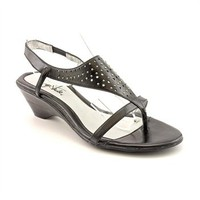 Life Stride Womens Ursula Wide