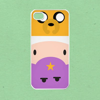 IPhone 5 Case, IPhone Case - Advent.. on Luulla