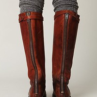 Clothing and Style / love the zipper! need for fall >> LOVE these boots!