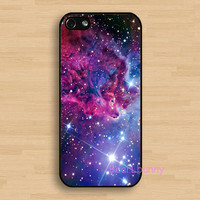 Fox Fur Nebula iphone 5 case,iphone 5 plastic cover ,personalized iphone hard cases