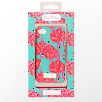 Lilly Pulitzer - iPhone 4 Case