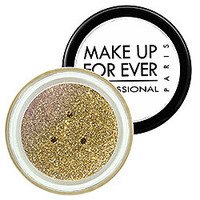 Sephora: Glitters : eyeshadow-eyes-makeup