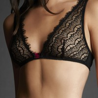 Hint-Of-Scarlet Bra in SHOP New at BHLDN