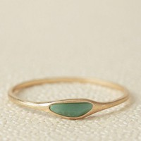 jade isle bangle at ShopRuche.com