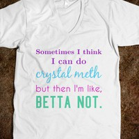 Pitch Perfect: sometimes i think i can do.... - Keep Calm & Be a Mermaid