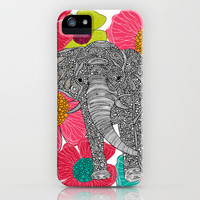 In Groveland iPhone Case by Valentina | Society6