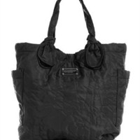 Core Pretty Nylon Tate - M3PE041 - Marc By Marc Jacobs - Womens - Bags - Marc Jacobs