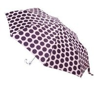Polka Dot Umbrella $24 - Lookbooks - Special Items - Marc Jacobs