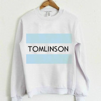 Tomlinson Sweater
