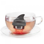 Amazon.com: Sharky Tea Infuser: Kitchen & Dining