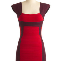 Try This On for Sizzle Dress | Mod Retro Vintage Dresses | ModCloth.com