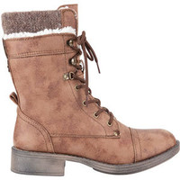 ROXY Boston Womens Boots 203786412 | Boots | Tillys.com