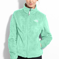 ... North Face Women S Denali Fleece Jacket 2jpg | Black Models Picture