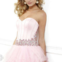 Faviana 7189 at Prom Dress Shop