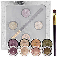 Sephora: Precious Gems Limited-Edition Waterproof Cream EyeShadow Collection : eye-sets-palettes-eyes-makeup