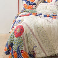Saray Bedding