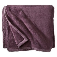 Target Home ™ Fuzzy Blanket