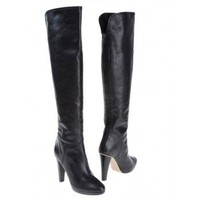 JIMMY CHOO LONDON High-heeled boots - Item 44395843