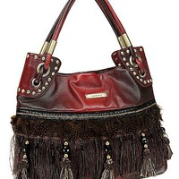 Nicole Lee Ombre Purse - Women's Bags | Buckle