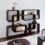 Dedalo Bookcase from Porada | Fab.com