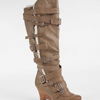 Not Rated Blizzard Boot - Women's Shoes | Buckle