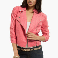 Perrier Lapel Jacket $44