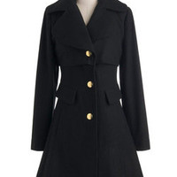 Outerwear, Outerwear for Women & Cute Outerwear | ModCloth
