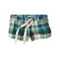 Aerie Perfect Boxer | Aerie for American Eagle