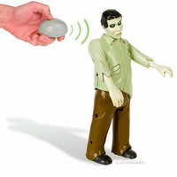 Remote Control Zombie for SALE