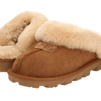 UGG Coquette