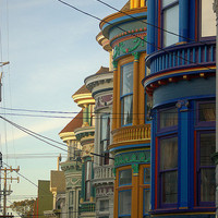 Haight  Ashbury | Flickr - Photo Sharing!