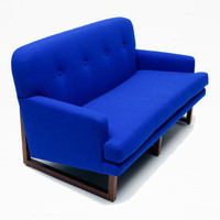 ARTLESS: Melinda Settee Yves Klein, at 33% off!