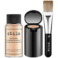 Sephora: Stay All Day Foundation & Concealer : foundation-face-makeup