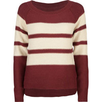 FULL TILT Essential Womens Sweater 204076320 | Essentials | Tillys.com