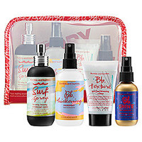Sephora: Bb. Stylist Editions Kit  : travel-value-sets-hair