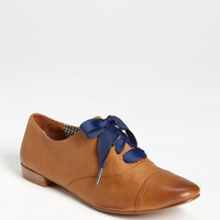 BP. 'Sidney' Oxford | Nordstrom