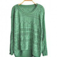 Knitwear-buy fashion knitwear,uk knitwear clothing online | chicnova