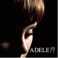 Amazon.com: 19: Adele: Music