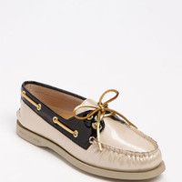 Sperry Top-Sider &#x27;Authentic Original&#x27; Leather Boat Shoe | Nordstrom