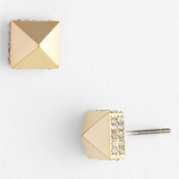 Vince Camuto Stud Earrings | Nordstrom