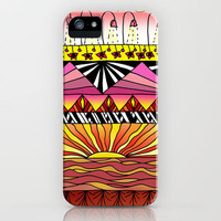 Light iPhone Case by Catherine Holcombe | Society6
