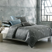 Moonlight Duvet Cover Mini Set, 100% Cotton - Bed Bath & Beyond