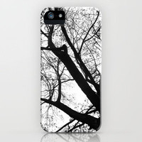 Truth  iPhone Case by Roxanne Handelong | Society6