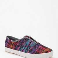 Keds Champion Slip-On Sneaker