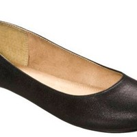 Target:Women's Mossimo Supply Co. Odell Ballet Flats ...