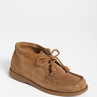 Jeffrey for Sperry Top-Sider® 'Sedona' Chukka Boot (Women) | Nordstrom