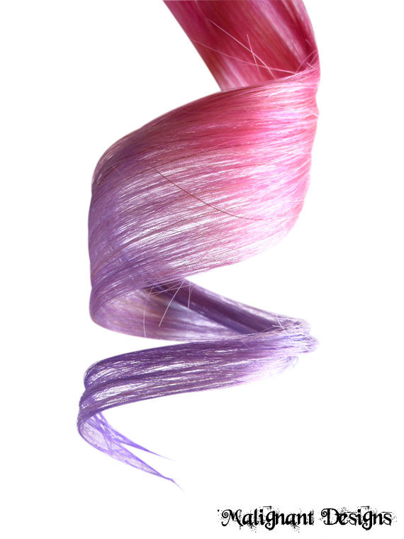 Where Can I Buy Dip Dye Extensions 120