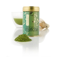 Imperial Grade Matcha Green Tea at Teavana