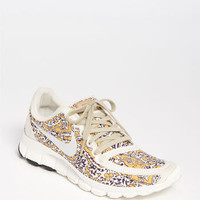 Nike &#x27;Free 5.0 Liberty&#x27; Sneaker (Women) (Exclusive) | Nordstrom